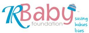 rbaby_logo