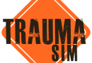 RECRUITING NEW SITES FOR PEDIATRIC TRAUMA SIMULATION STUDY